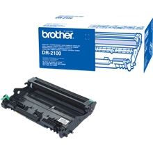 Brother DR2100 Drum Unit